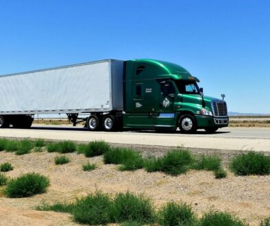 freight-truck-driving-on-road