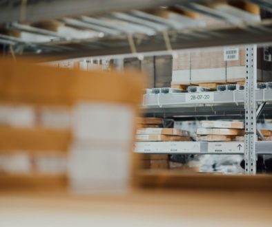 packages-at-shipping-facility