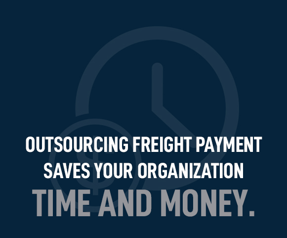 benefits and uses of freight payment