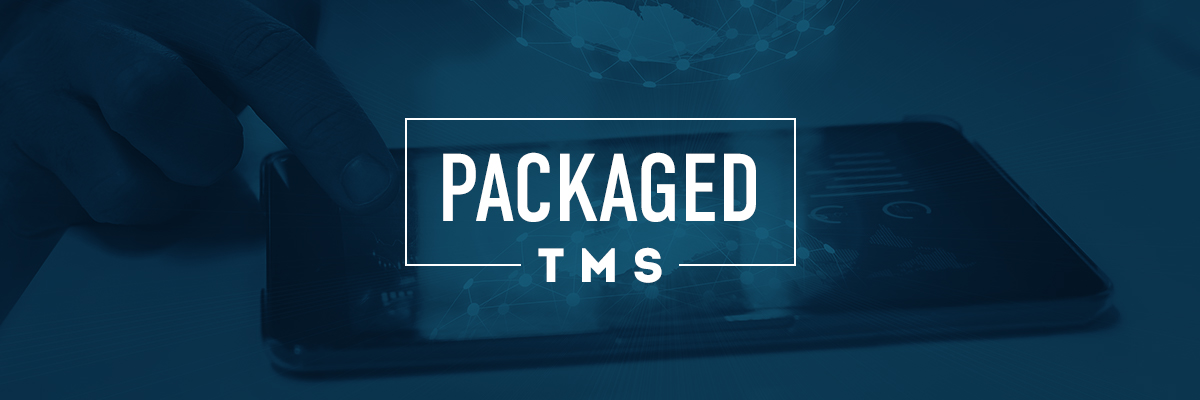 1-packaged-tms
