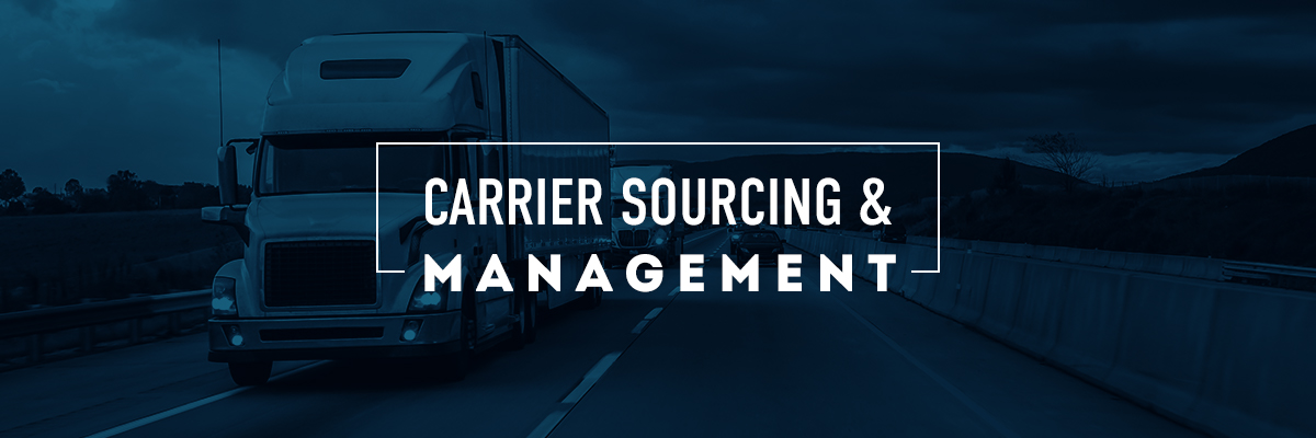 11-carrier-sourcing-management-rev01