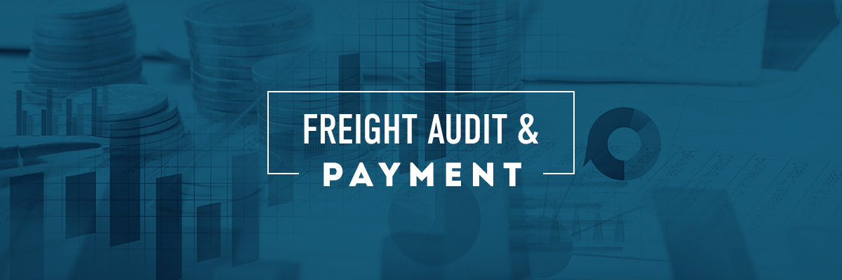 13-freight-audit-payment-rev01