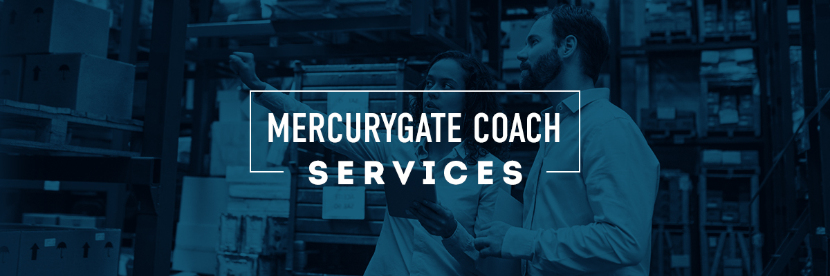 17-mercurygate-coach-services