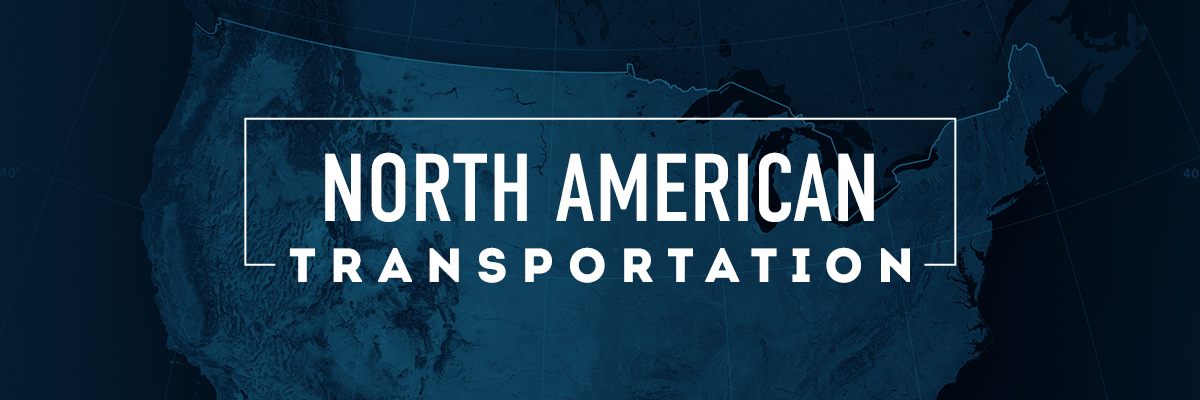 2-north-american-transportation
