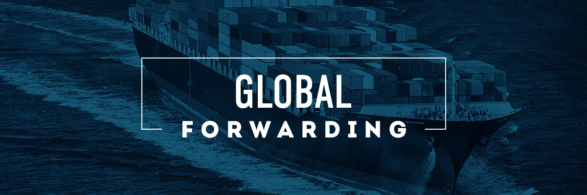 5-global-forwarding