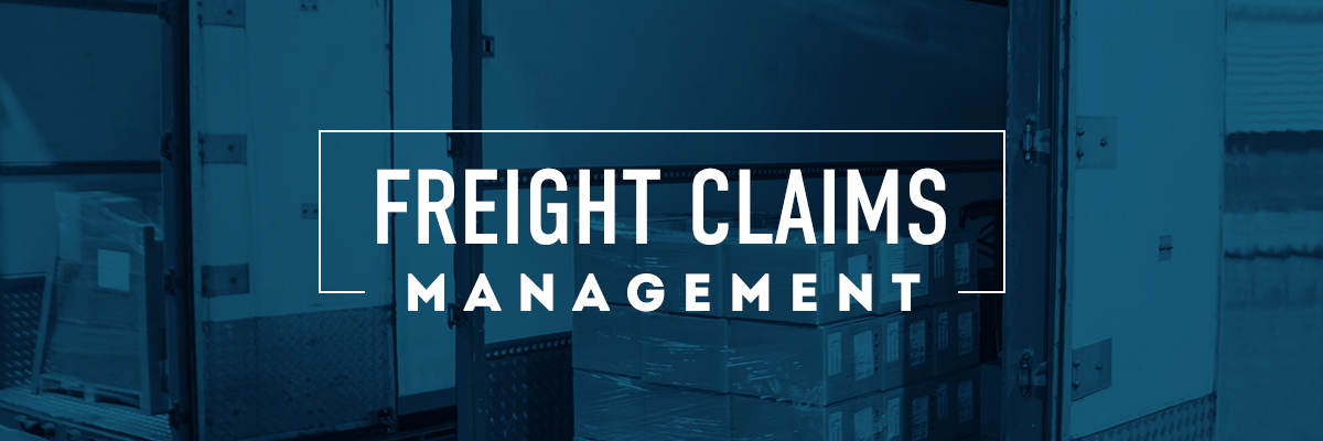 6-freight-claims-management-rev01