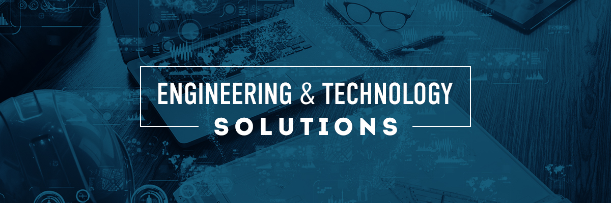 8-engineering-technology-solutions